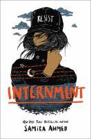 Cover of Internment