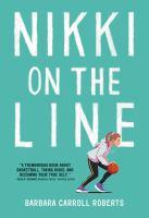 Nikki on the Line
