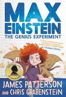 Max Einstein