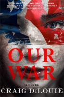 Our War