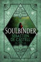 Soulbinder