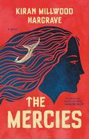 The Mercies