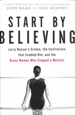 Start by Believing(book-cover)