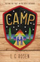 Cover of Camp