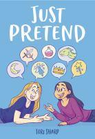 Just Pretend