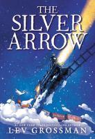 Image: Silver Arrow