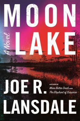 Lansdale Moon Lake