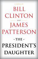 The President's Daughter [Release Date Jun. 7, 2021]