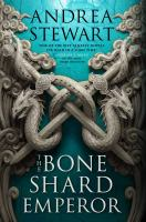 Bone Shard Emperor