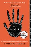 The Power [GRPL Book Club]