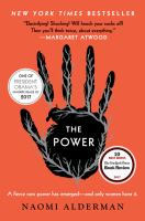 The Power (Book Club Set)