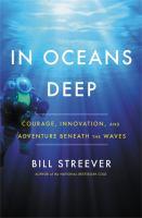 In Oceans Deep