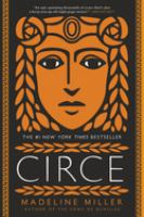 Book Club Kit : Circe