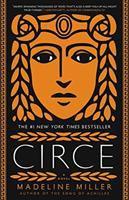 Circe: A Novel