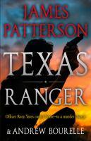 Texas Ranger- Debut