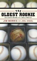 The Oldest Rookie