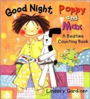 Good Night, Poppy And Max