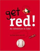 Get Red!