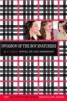 Invasion of the Boy Snatchers