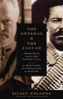 The General and the Jaguar