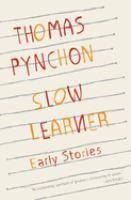 Slow Learner
