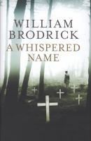 A Whispered Name
