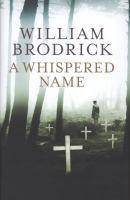 A Whispered Name