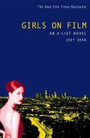 Girls on Film