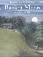 Basket Moon