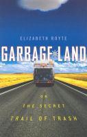 Garbage Land