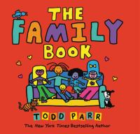 Image: The Family Book