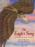 The Eagle's Song