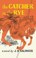 Image: The Catcher in the Rye