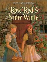 Rose Red & Snow White