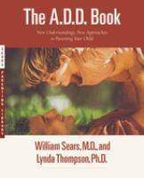 The A.D.D. Book