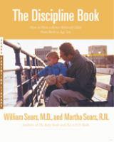 The Discipline Book