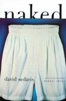 Naked  / David Sedaris