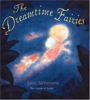 The Dreamtime Fairies
