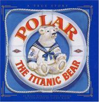 Polar, the Titanic Bear