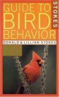 A Guide to Bird Behavior. Vol. II