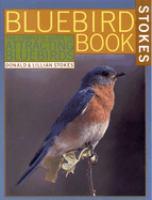 The Bluebird Book