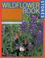 The Wildflower Book