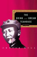 The Drink and Dream Teahouse