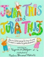 Juba This and Juba That