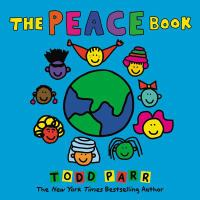 The Peace Book