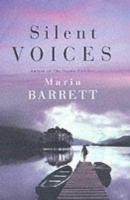 Still Voices