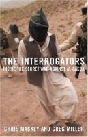 The Interrogators