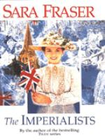 The Imperialists