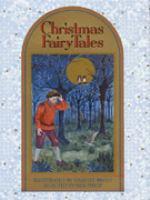 Christmas Fairy Tales