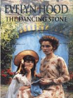 The Dancing Stone